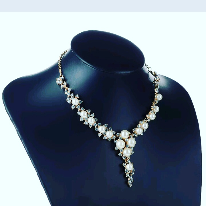 Jenga Comrade Initiative: Product samples from Riyo Jewellery Accessories Store. Price of one: Ksh. 1300Jenga Comrade Initiative: Product samples from Riyo Jewellery Accessories Store. Price of one: Ksh. 1300