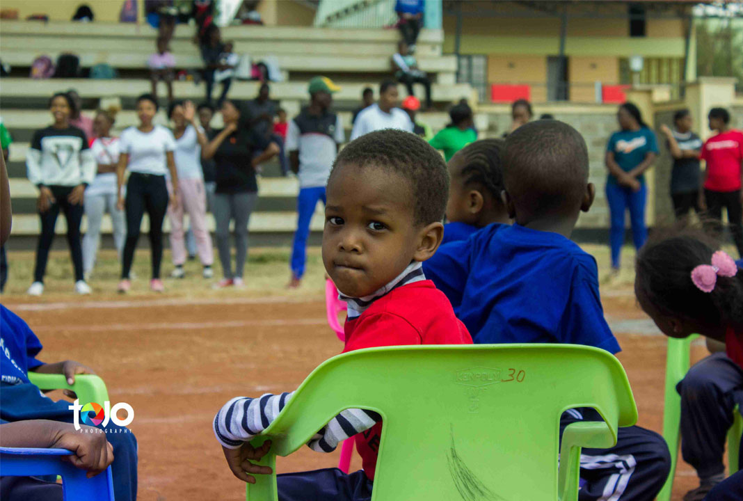 Fotophreak Magazine: Tojo photography offer their services in at school events and other sporting activities
