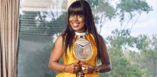 Top 10 Fashion Designers in Kenya Aulgah Nato